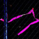 Heart Ribbon by zenmatt