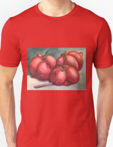 Deformed Tomatoes T-Shirt