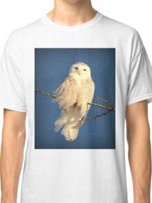 Guardian Angel Classic T-Shirt