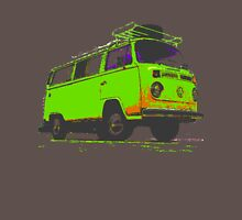Kombi camper Long Sleeve T-Shirt