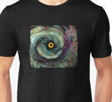 Golden Eye T-Shirt