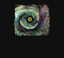 Golden Eye Unisex T-Shirt