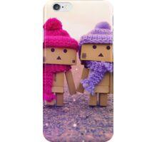 Magical Adventures iPhone Case/Skin