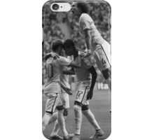 We Share This as One iPhone Case/Skin