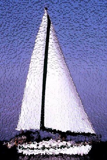 sail me by tinncity