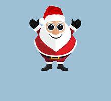 Santa Claus (2) Unisex T-Shirt