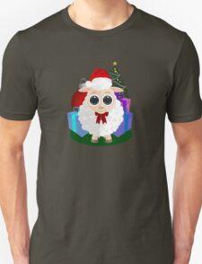 Christmas - Sheep T-Shirt