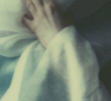 untitled instance of light by Elinor  Scott-Sutter