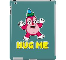 Funzo. Simpsons TV serie.  iPad Case/Skin