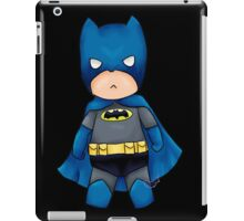 Chibi DC Comics Batman iPad Case/Skin