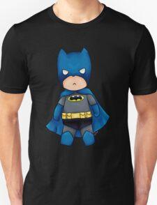 Chibi DC Comics Batman T-Shirt