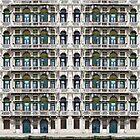 All About Italy. Venice 24 by Igor Shrayer