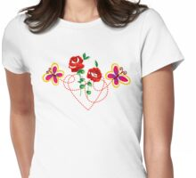 It Must Be Love T-Shirt