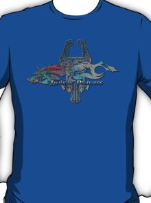 Twilight Realm Adventures T-Shirt