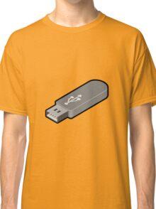 USB-2 Classic T-Shirt