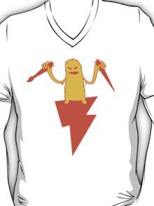 Bezier T-Shirt