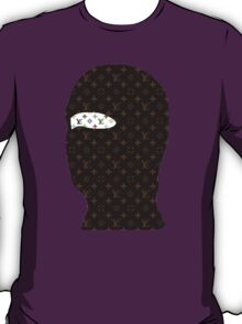 All I See Is Louis Vuitton T-Shirt