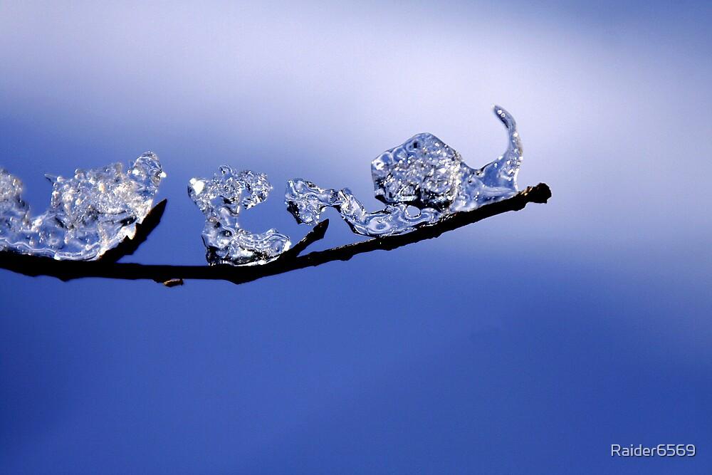 Ice Jewels by Raider6569