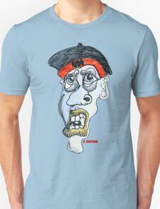 The Guru T-Shirt