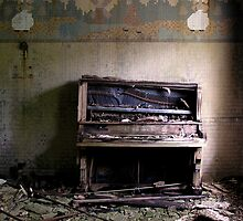 piano by rob dobi