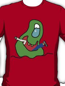 Bobby Blob T-Shirt