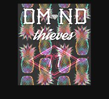 DMND thieves Unisex T-Shirt