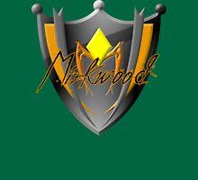 Mirkwood Coat of Arms Unisex T-Shirt