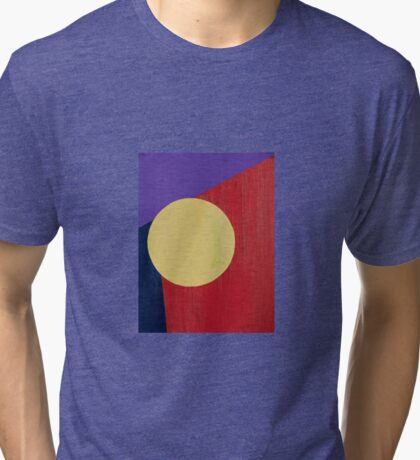 Perfect Balance Tri-blend T-Shirt