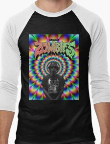 Meech and The FBZ T-Shirt