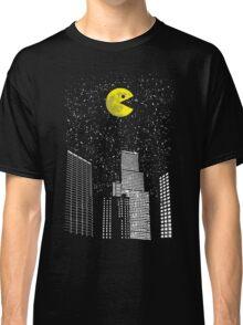 Pac-World Classic T-Shirt
