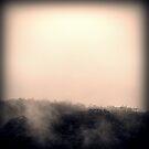 Naive Hills by James McKenzie