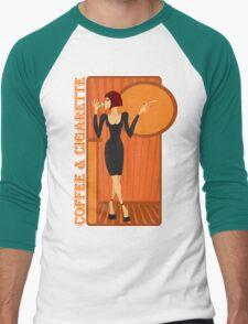 coffee&cigarette T-Shirt