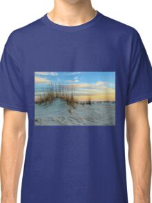 Painted Pawley's Sky Classic T-Shirt