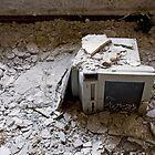 help computer by rob dobi