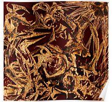 Carving Fantastique - Image 1 Poster