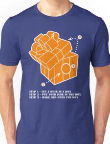 gift 101 Unisex T-Shirt
