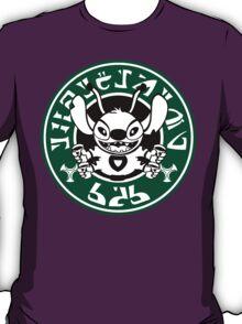 Experiment 626 T-Shirt