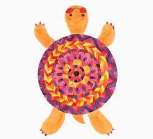 The Sweet Turtle Unisex T-Shirt