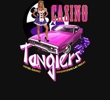 Tangiers Hotel and Casino Unisex T-Shirt