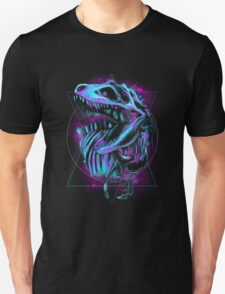 Mesozoic Era Unisex T-Shirt