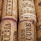 Corked by CinB