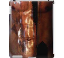 Para amar segundo 2 iPad Case/Skin