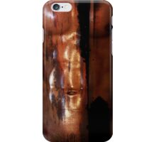 Para amar segundo 2 iPhone Case/Skin