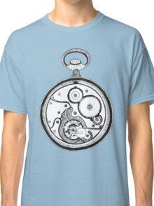 Clockwork Classic T-Shirt