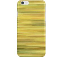 Colorful Painting Abstract Background #7 iPhone Case/Skin