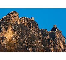 Great Wall of China3 Photographic Print