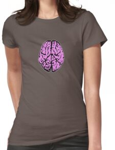 Peace of Mind...should always be spelt with 'ea' not 'ie'. T-Shirt