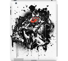 "Venom ""Graffiti""  iPad Case/Skin"
