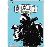 Biosloth iPad Case/Skin
