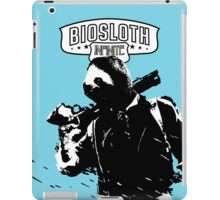 Biosloth iPad Case/Skin